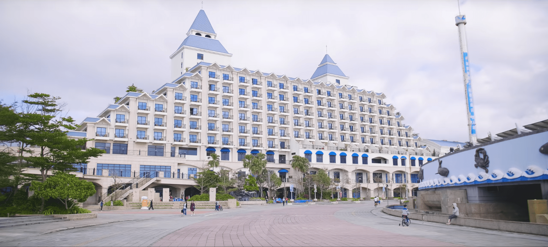 ptl-ds-hotel
